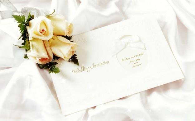 Свадебная сувенирная продукция