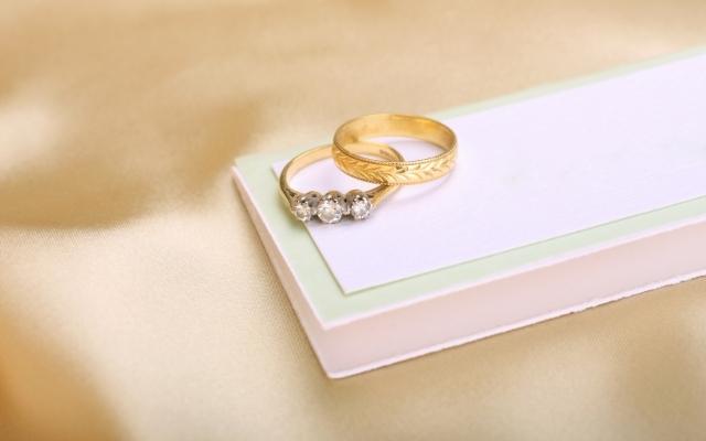 Свадебный конкурс: «Алфавит»