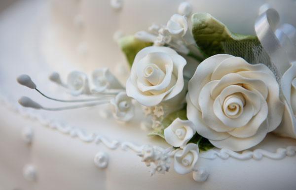 Свадебный конкурс: «Мастера бисероплетения»