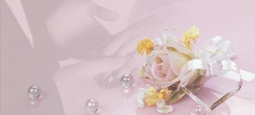 Свадебный конкурс для родителей молодоженов:  «Бабуля и дедуля»