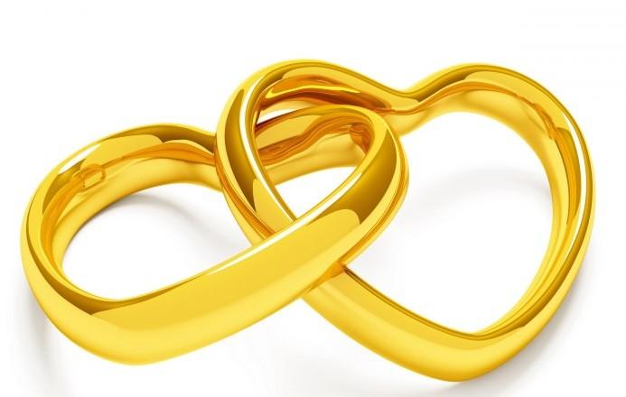 Свадебный конкурс для свидетелей: «Смелые пожарные»