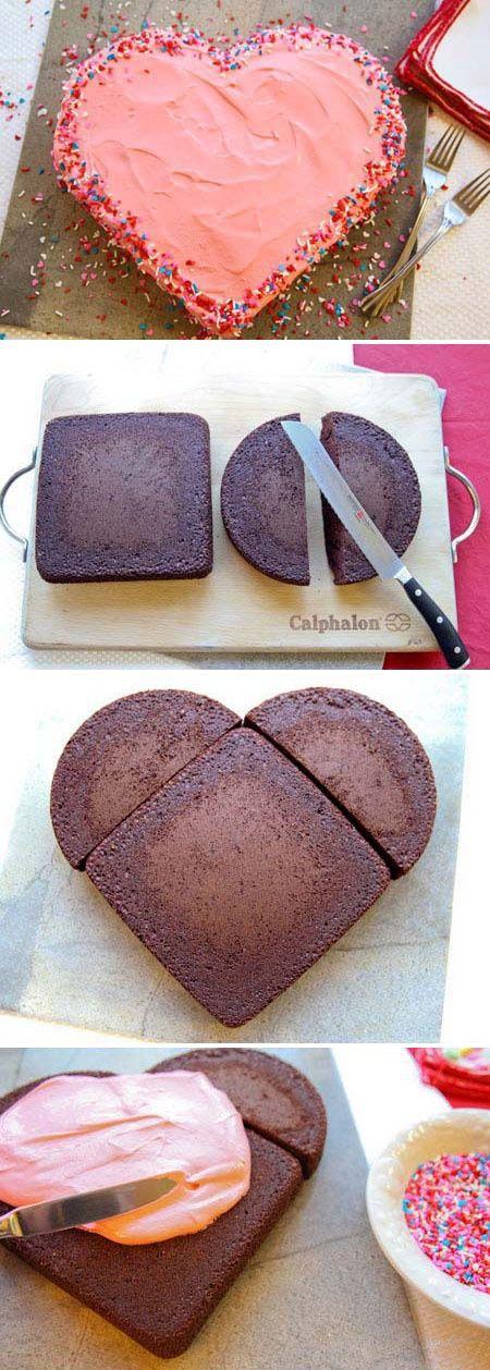 tort-svoimi-rukami Свадебный торт своими руками с чего начать