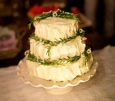 tort-svoimi-rukami3 Свадебный торт своими руками с чего начать