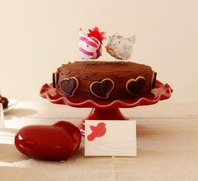 tort-svoimi-rukami4 Свадебный торт своими руками с чего начать