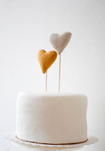 tort-svoimi-rukami5 Свадебный торт своими руками с чего начать