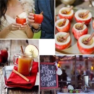 xxm7vr6Ry5o-kopiya-300x300 Сочная свадьба в яблочном стиле