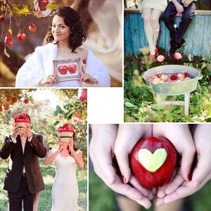 yablochnaya-svadba-12-kopiya-300x300 Сочная свадьба в яблочном стиле