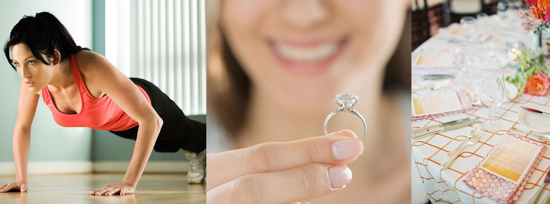 12-oshibok-obl 12 ошибок и их решение в планировании свадьбы
