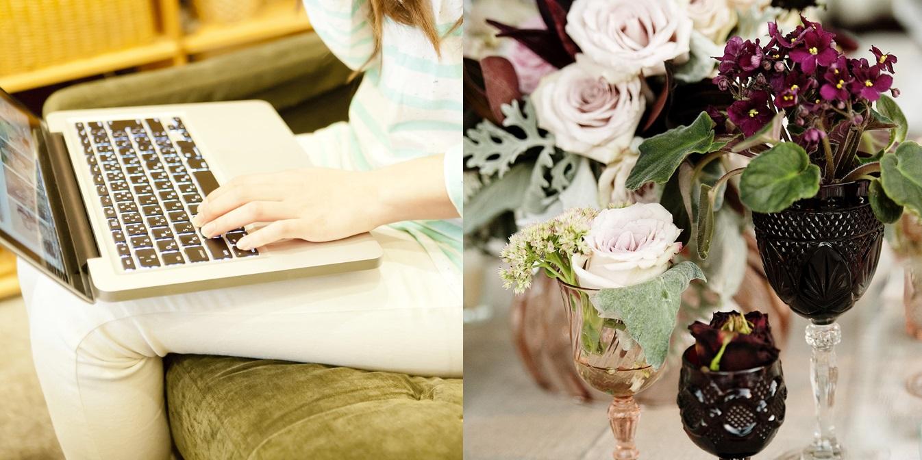 3 способа сэкономить и сократить свадебный бюджет