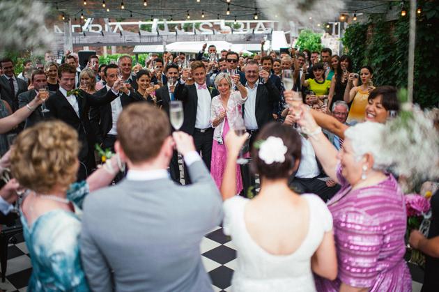 4 вещи о которых должна помнить невеста