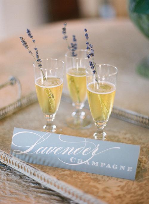 6-prazdnichnyh-koktejlej-s-shampanskim4 6 праздничных коктейлей с шампанским