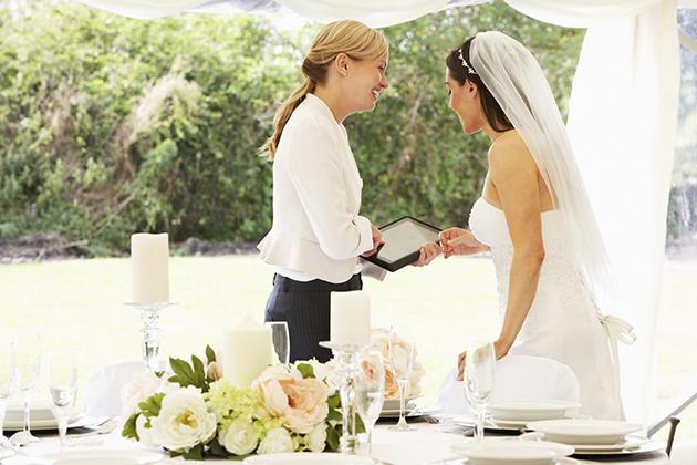 7 вещей, которые невеста не должна никогда делать