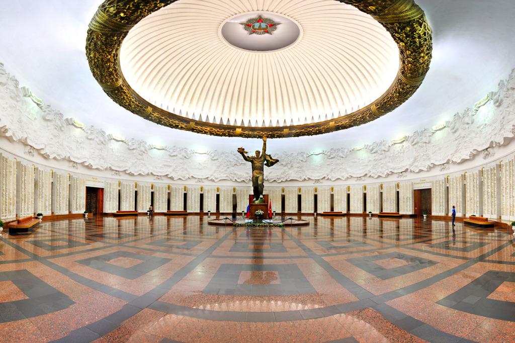 7c050975373faeaed7a228051eefa6b6-1024x682 Места в Москве для официальной выездной регистрации брака