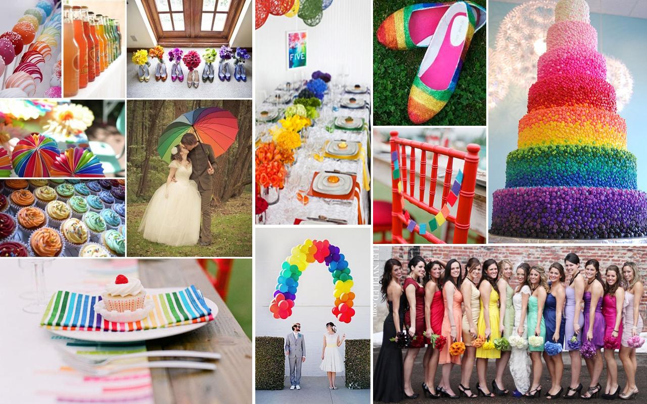 Bezimeni-2 Нестандартные цветовые решения для оформления летней свадьбы