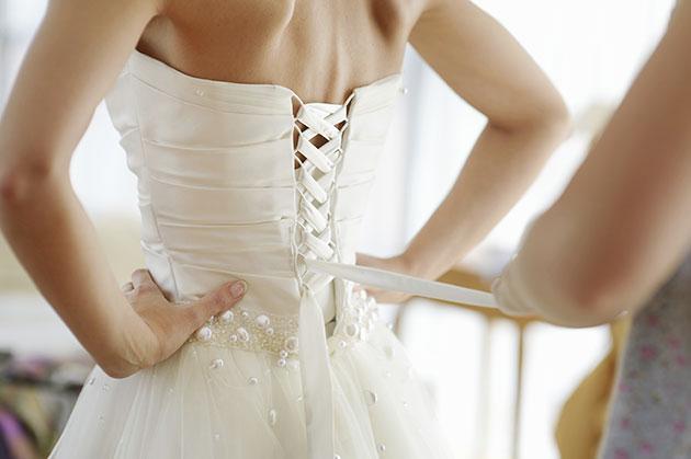 Как выбрать платье, чтобы и через 20 лет оно было модным Часть 1