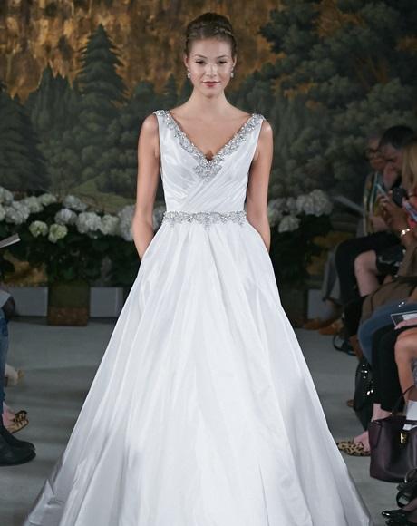 Kak-vybrat-svadebnoe-plate-po-tipu-figury1 Платье по фигуре - рекомендации по выбору свадебного платья в соответствии с типом фигуры