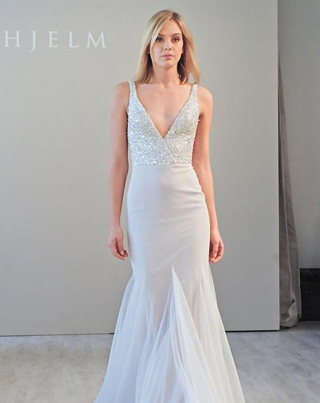 Kak-vybrat-svadebnoe-plate-po-tipu-figury2 Платье по фигуре - рекомендации по выбору свадебного платья в соответствии с типом фигуры