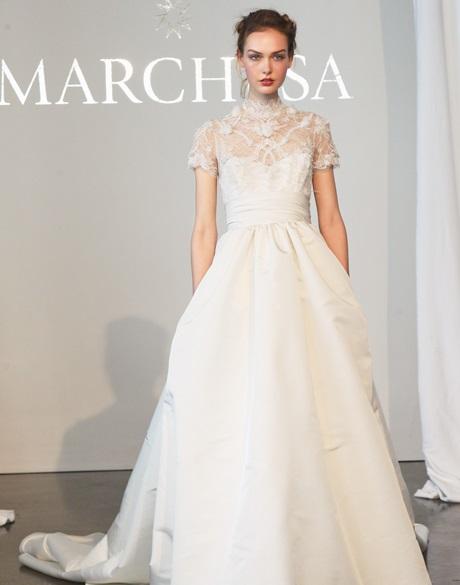 Kak-vybrat-svadebnoe-plate-po-tipu-figury3 Платье по фигуре - рекомендации по выбору свадебного платья в соответствии с типом фигуры