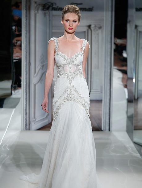 Kak-vybrat-svadebnoe-plate-po-tipu-figury4 Платье по фигуре - рекомендации по выбору свадебного платья в соответствии с типом фигуры