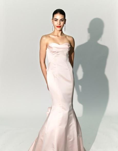 Kak-vybrat-svadebnoe-plate-po-tipu-figury5 Платье по фигуре - рекомендации по выбору свадебного платья в соответствии с типом фигуры