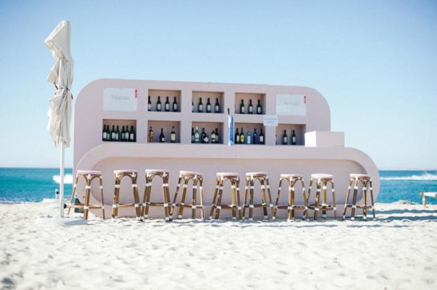 Koktejl-bar-na-svadbe3 Коктейль бар на свадьбе