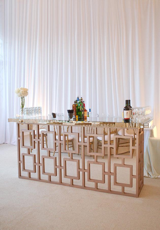 Koktejl-bar-na-svadbe4 Коктейль бар на свадьбе