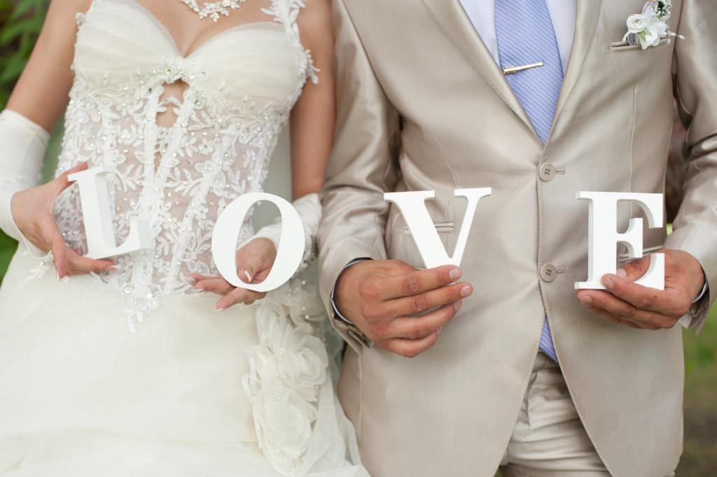 Save the Date– где использовать на свадьбе