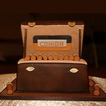 Unikalnye-svadebnye-torty1 Уникальные свадебные торты