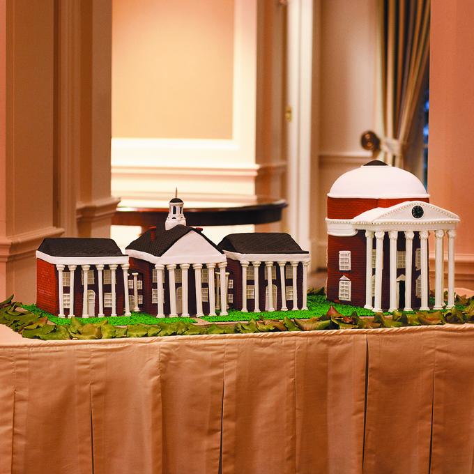 Unikalnye-svadebnye-torty12 Свадебные торты,сладкий и  важный момент при организации свадьбы!