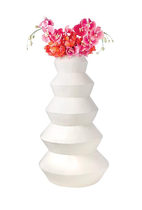 Unikalnye-svadebnye-torty2 Уникальные свадебные торты