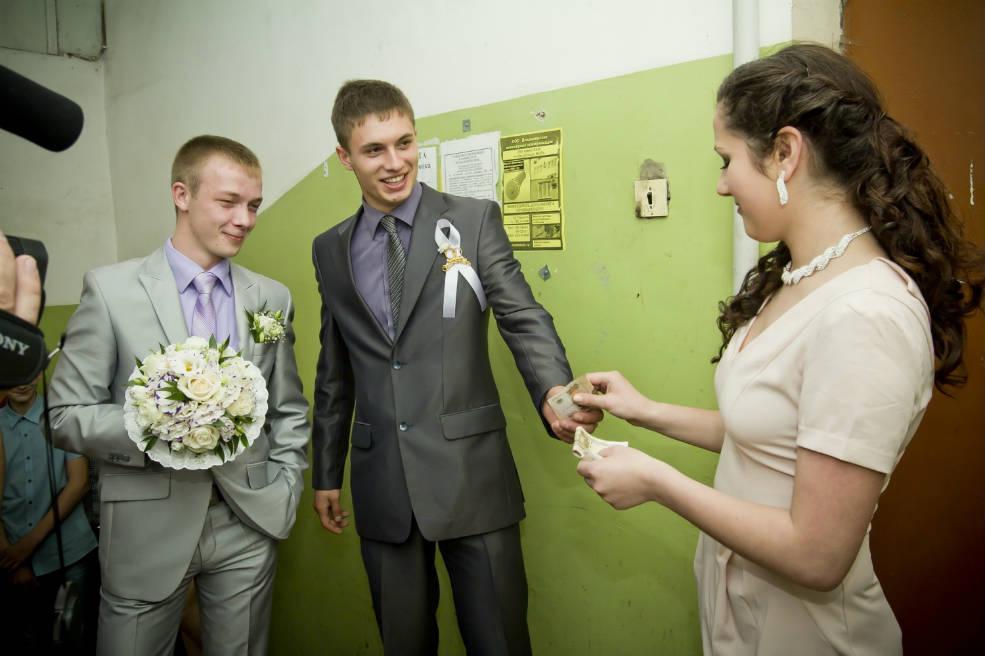 Vykup-sovety-dlya-nevesty Выкуп невесты-идеи исценарии.