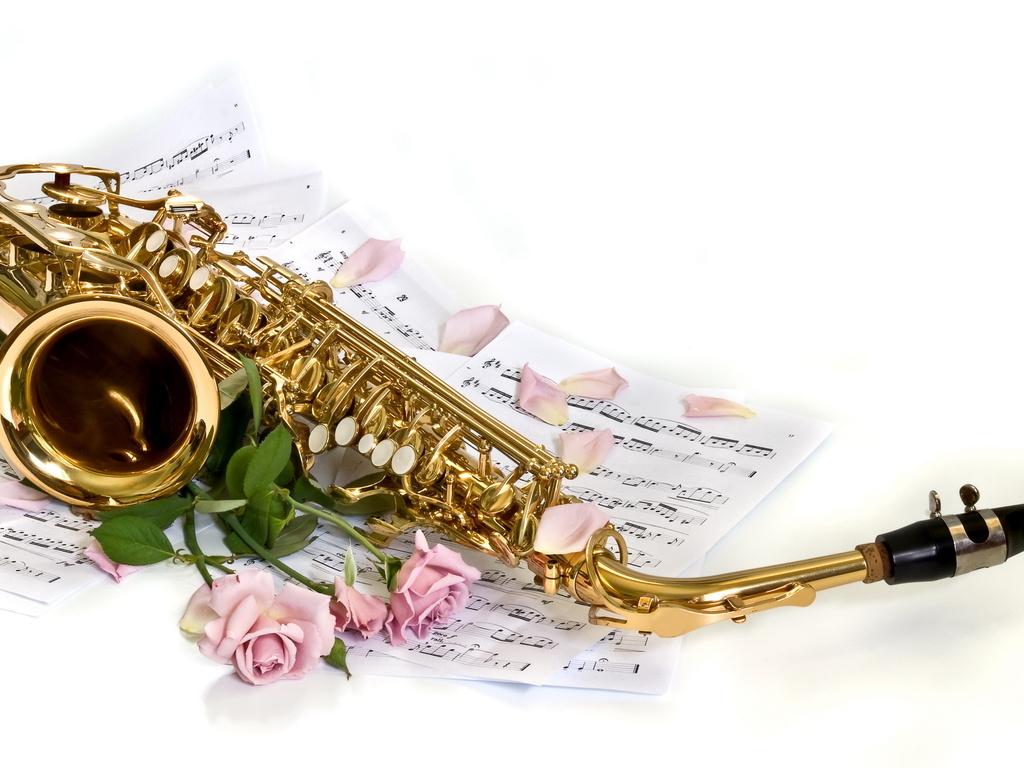 Экспресс курсы вокала  – нужны ли для свадебной песни?