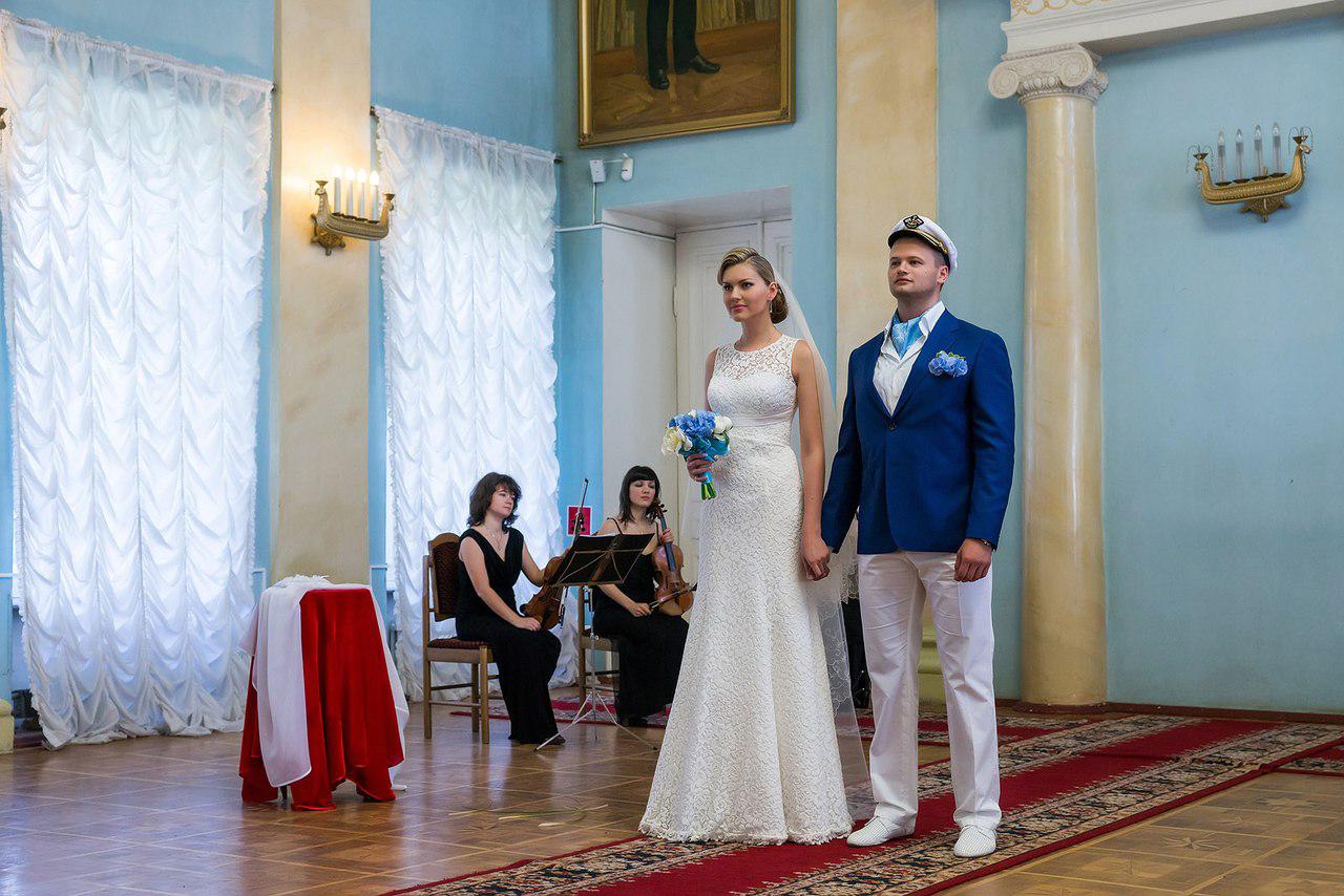 morskaya-svadba Свадебные мастер классы, нюансы и особенности создания полезных элементов для декора своей свадьбы