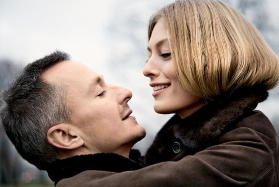 mugchina_i_genschina Готов ли мужчина к женитьбе?