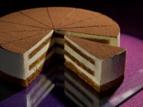 nachika-dlya-torta-bejlis Топ-3 vip начинки для свадебного торта