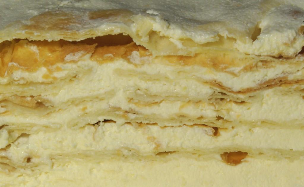 nachinka-dlya-svadebnogo-torta-napoleon Топ-3 классических начинок для свадебного торта