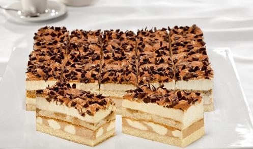 nachinka-dlya-torta-tiramisu Топ-3 vip начинки для свадебного торта