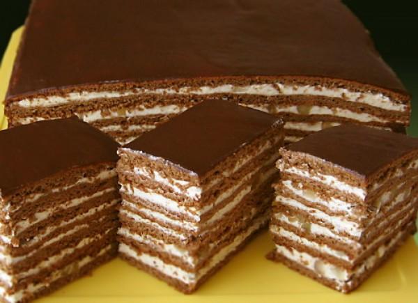 nachinka-tri-shokolada Топ-3 vip начинки для свадебного торта