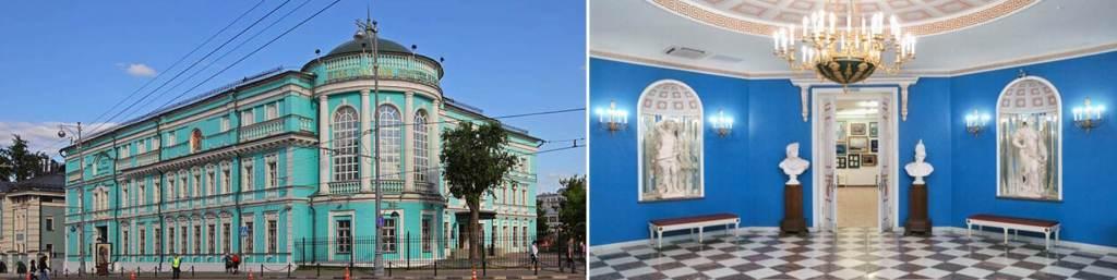 oficialnaya-vyezdnaya-registraciya-braka-2-1024x257 Места в Москве для официальной выездной регистрации брака