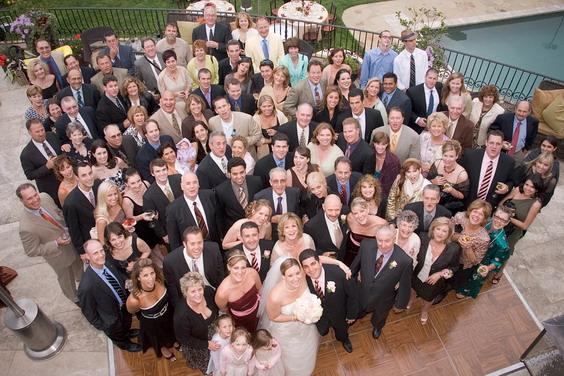 otkrytaya-svadba Открытая свадьба или приходите все