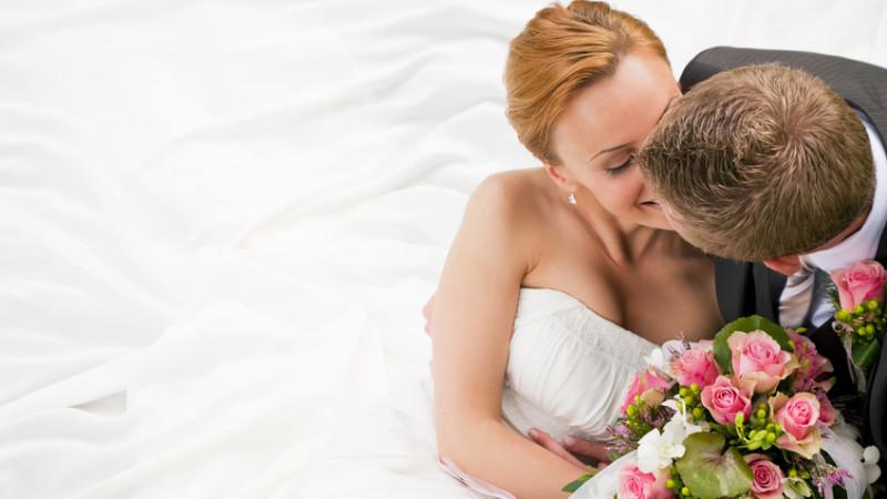 Гид по заказу свадебных товаров с AliExpress. 4 часть – регистрация на сайте