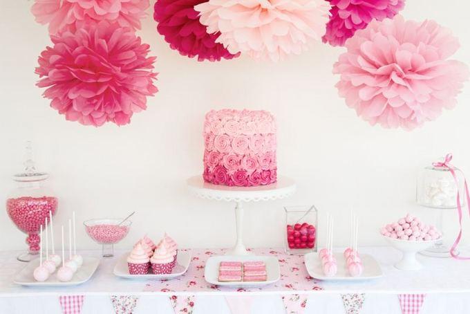 rozovyj-kendi-bar Создаем Кэнди Бар в розовом цвете