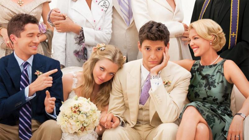 Выбираем свадебные аксессуары в интернет-магазине и составляем «Вишлист свадебных аксессуаров»(добавляем в избранное):