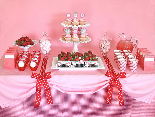 yubka-kendi-bar Создаем Кэнди Бар в розовом цвете