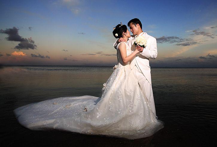 Гид по заказу свадебных товаров с  AliExpress. 1 часть – вводный экскурс