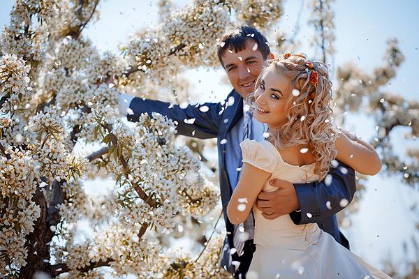 Гид по заказу свадебных товаров с  AliExpress. 3 часть – способы оплаты