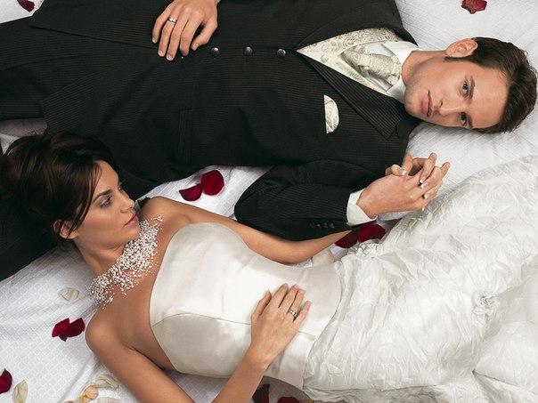 Гид по заказу свадебных товаров с  AliExpress. 2 часть – немного законодательства.