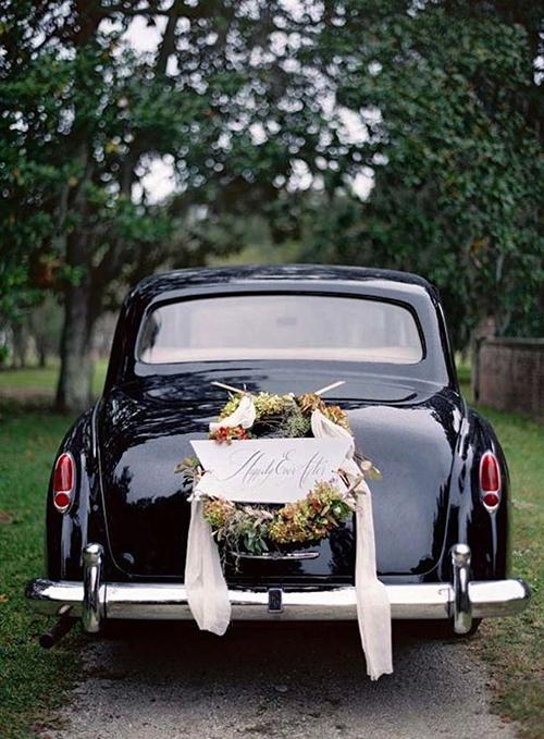 Idei-dlya-zimnej-svadby-venki7 Идеи для зимней свадьбы: венки