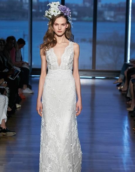 Kak-vybrat-svadebnoe-plate-po-tipu-figury-CHast-2-2 Платье по фигуре - рекомендации по выбору свадебного платья в соответствии с типом фигуры