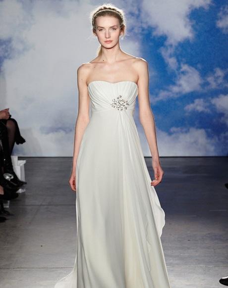 Kak-vybrat-svadebnoe-plate-po-tipu-figury-CHast-2-3 Платье по фигуре - рекомендации по выбору свадебного платья в соответствии с типом фигуры